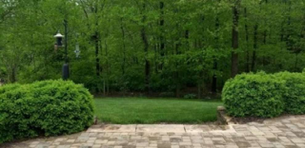5568 Longhunter Chase Dr, Liberty Twp, OH 45044