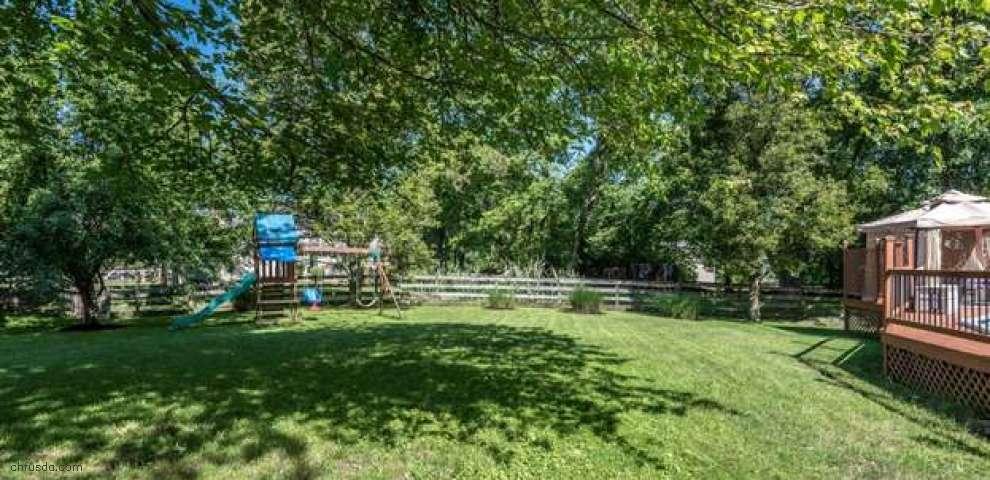 6647 Kanaugua Pl, Liberty Twp, OH 45044 - Property Images