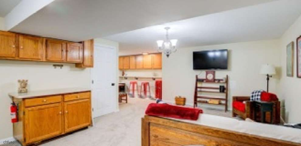 7210 Essex Mill Ter, Liberty Twp, OH 45044 - Property Images