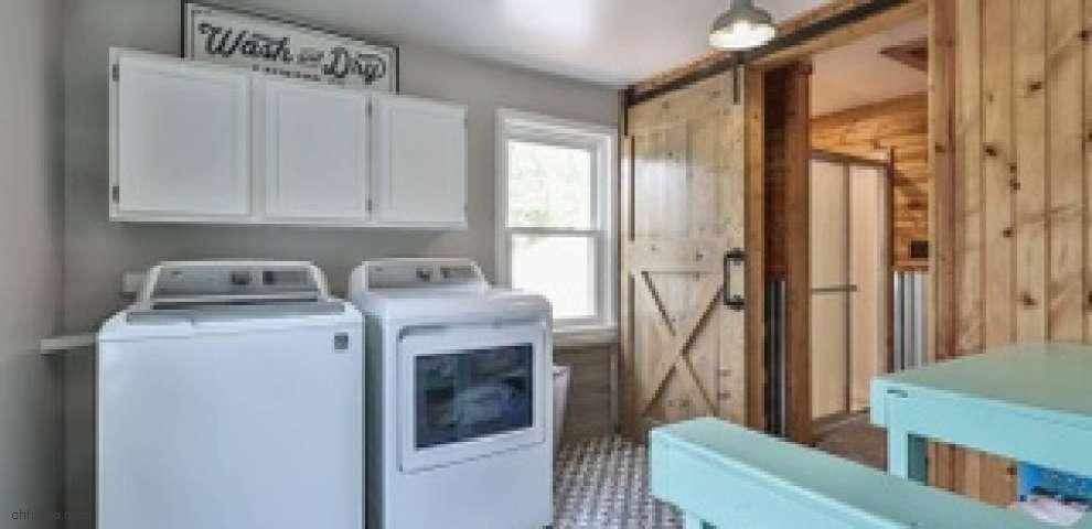 674 S Nixon Camp Rd, Turtle Creek Twp, OH 45054