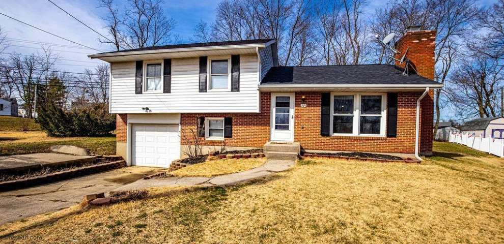 10 Angela Ct, Oxford, OH 45056
