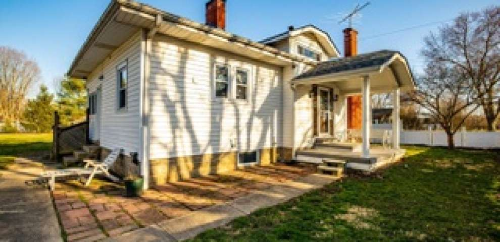 3025 Mulberry St, Milford Twp, OH 45056