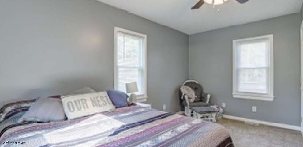 3126 Apple St, Milford Twp, OH 45056