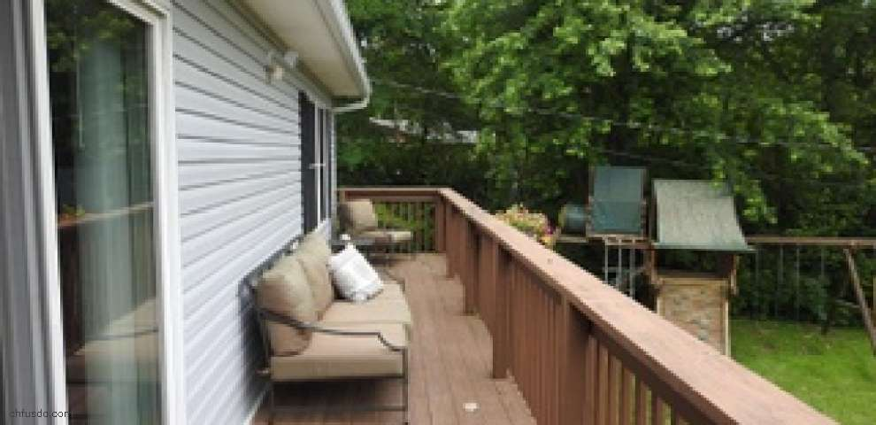 4401 Harris Rd, Milford Twp, OH 45056 - Property Images