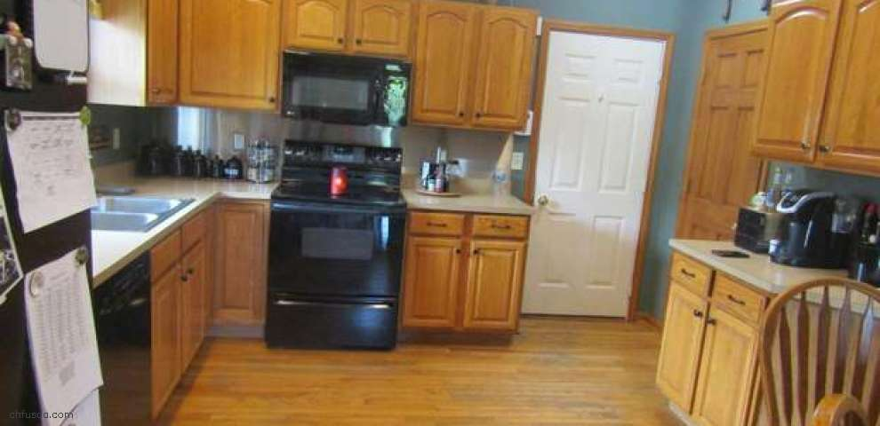 2777 Somerville Rd, Milford Twp, OH 45064