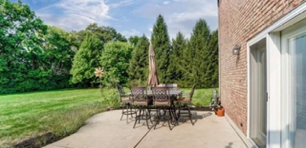 227 Meadowview Ct, Clearcreek Township, OH 45066