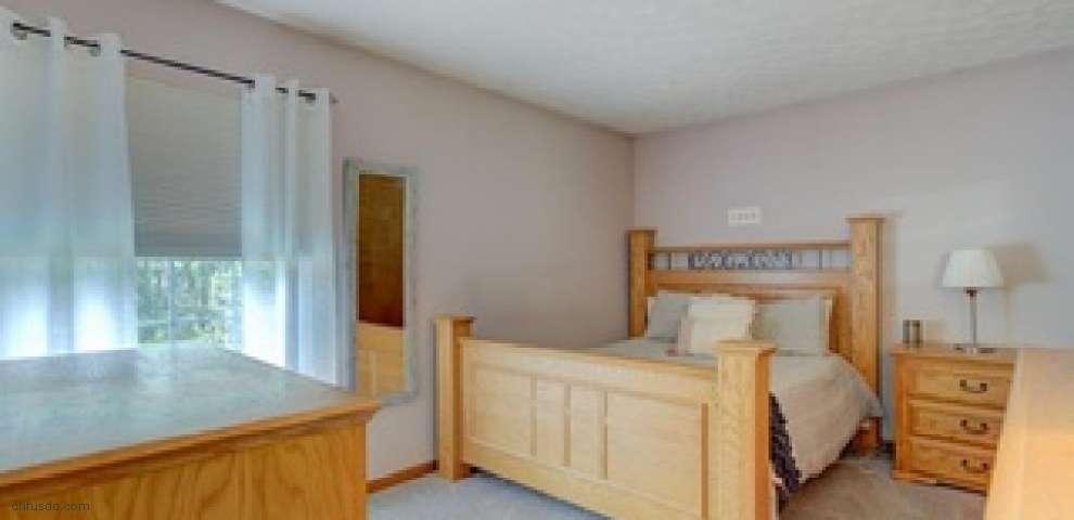 645 W Market St, Springboro, OH 45066