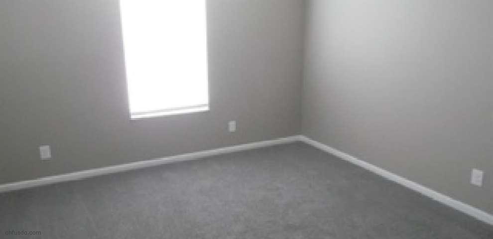 800 Trenton Rd, Trenton, OH 45067