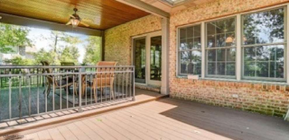 4473 Somersby Ct, West Chester, OH 45069 - Property Images