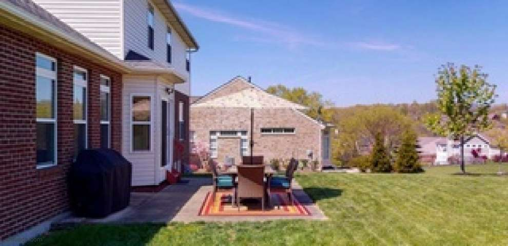 4510 Tylers Ter, West Chester, OH 45069