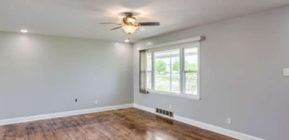 4941 Rialto Rd, West Chester, OH 45069
