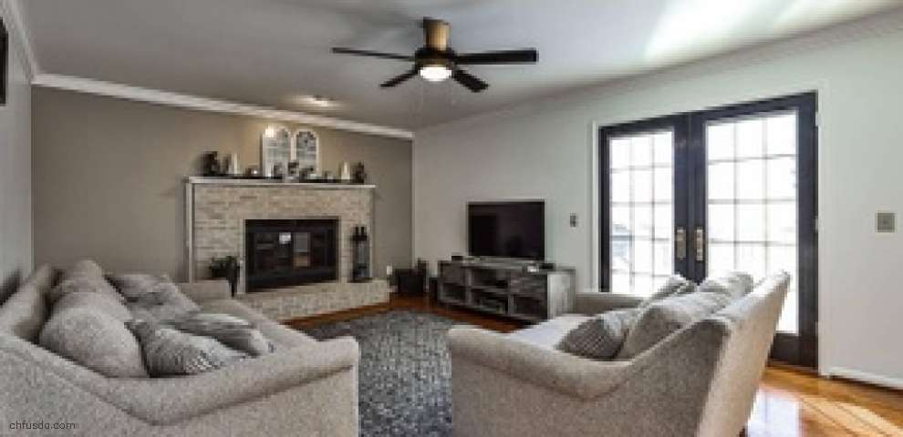 5367 Talltree Way, West Chester, OH 45069
