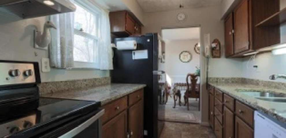 5671 Tylersville Rd, West Chester, OH 45069