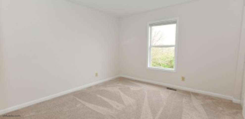 6208 Skyline Dr, West Chester, OH 45069