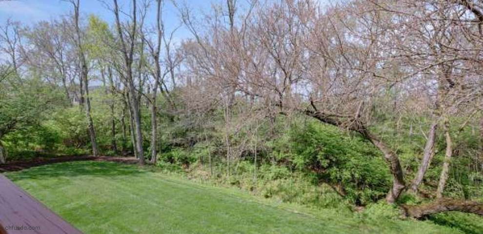 6292 Holly Hill Ln, West Chester, OH 45069