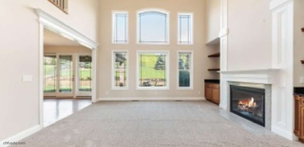 7177 Southampton Ln, West Chester, OH 45069
