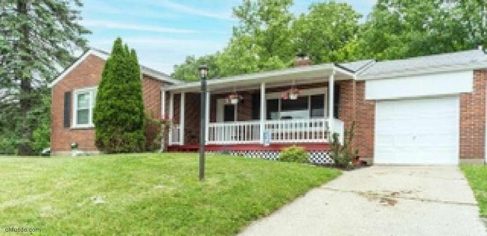 7366 Elkwood Dr, West Chester, OH 45069 - Property Images