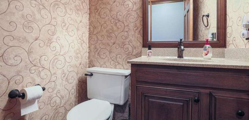 8239 Wells Xing, West Chester, OH 45069