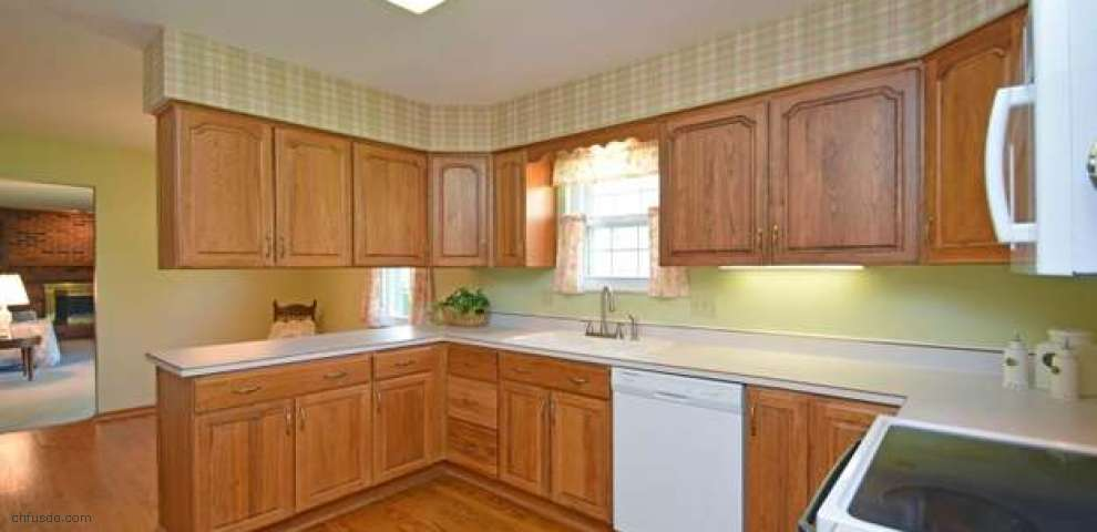 8259 Lakenoll Ct, West Chester, OH 45069