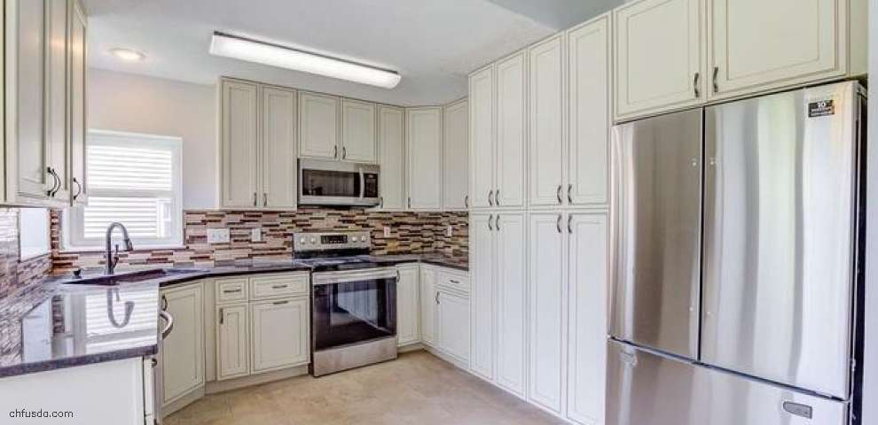 9132 West Chester Pointe, West Chester, OH 45069