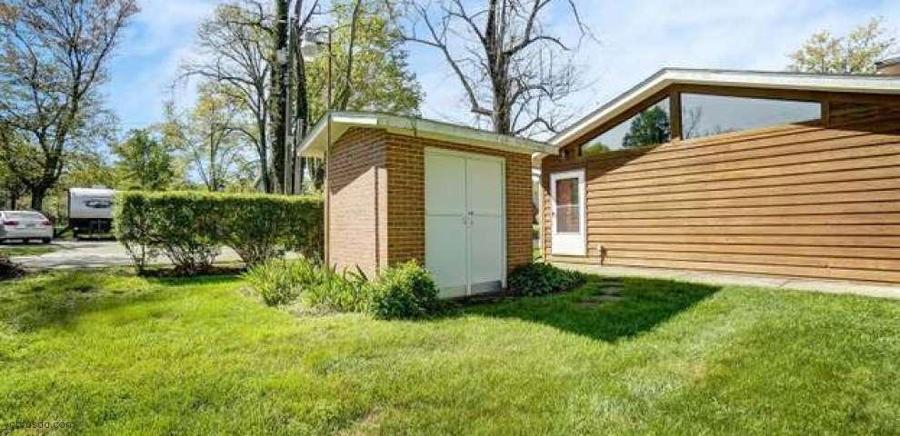 260 Wood St, Batavia, OH 45103