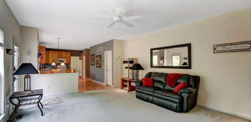 4242 Babson Park Pl, Union Twp, OH 45103