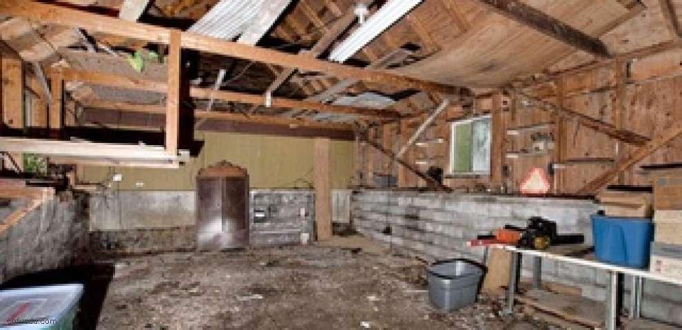 11423 Colthar Rd, Clark Twp, OH 45106