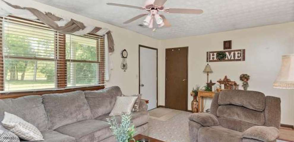 2240 Dean Rd, Tate Twp, OH 45106