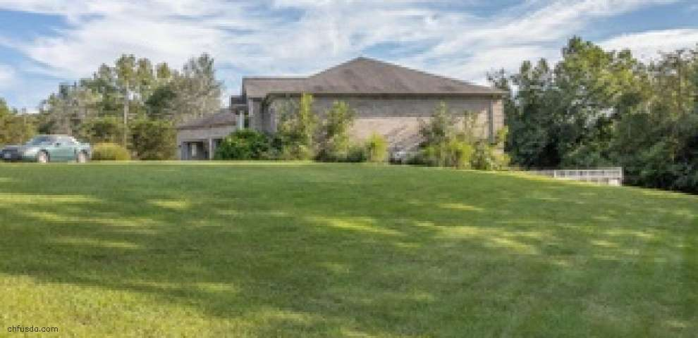 3259 Clover Rd, Williamsburg Twp, OH 45106