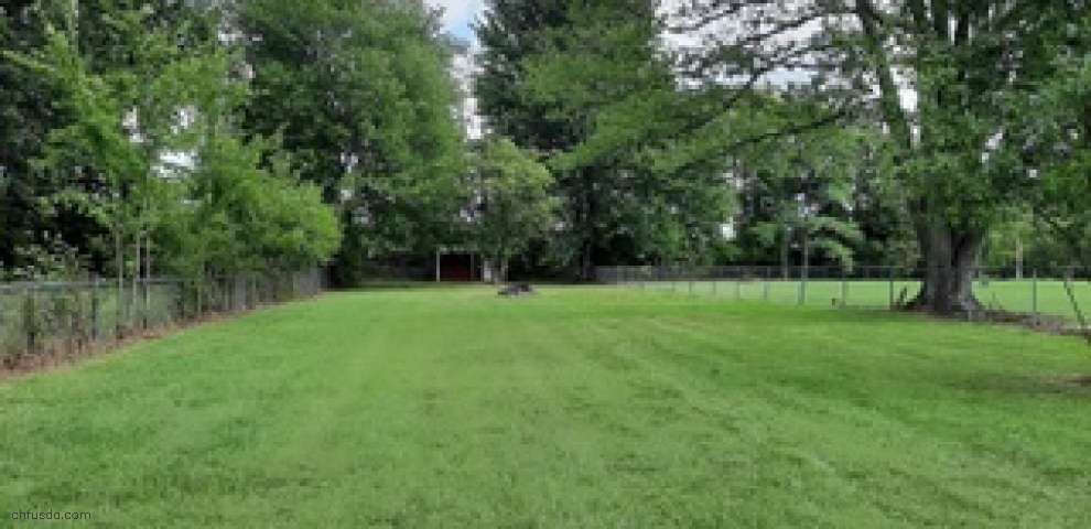 511 S Wright St, Blanchester, OH 45107