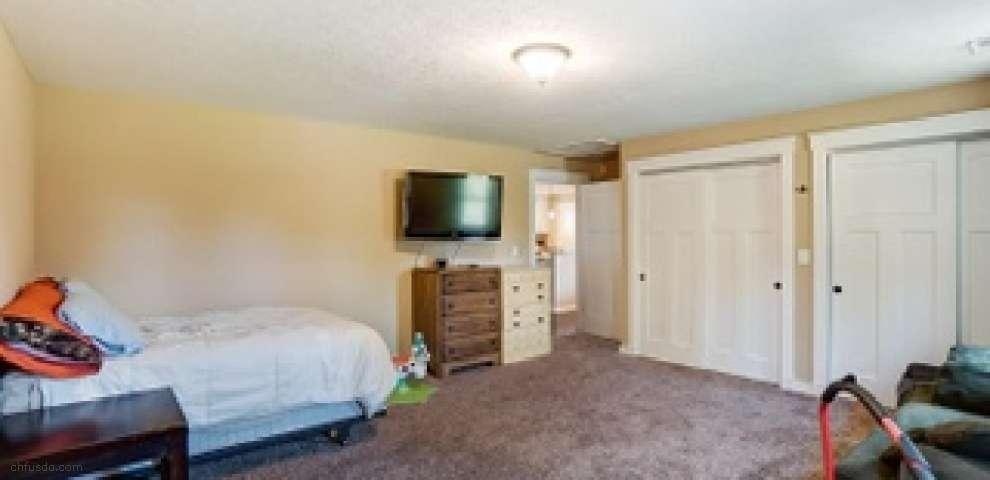 8888 Bindley Mounts Rd, Harlan Twp, OH 45107