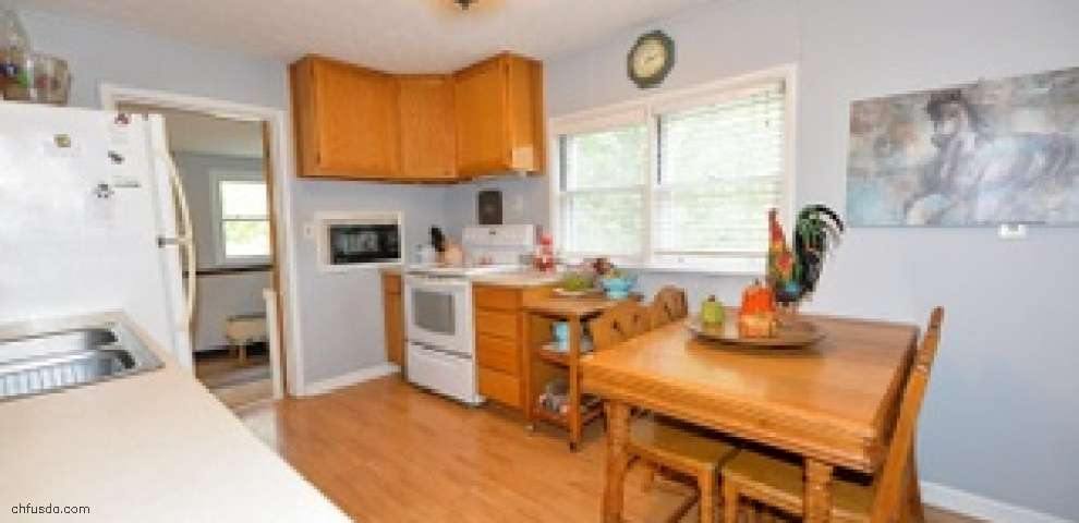 10146 Campbell St, Symmes Twp, OH 45111