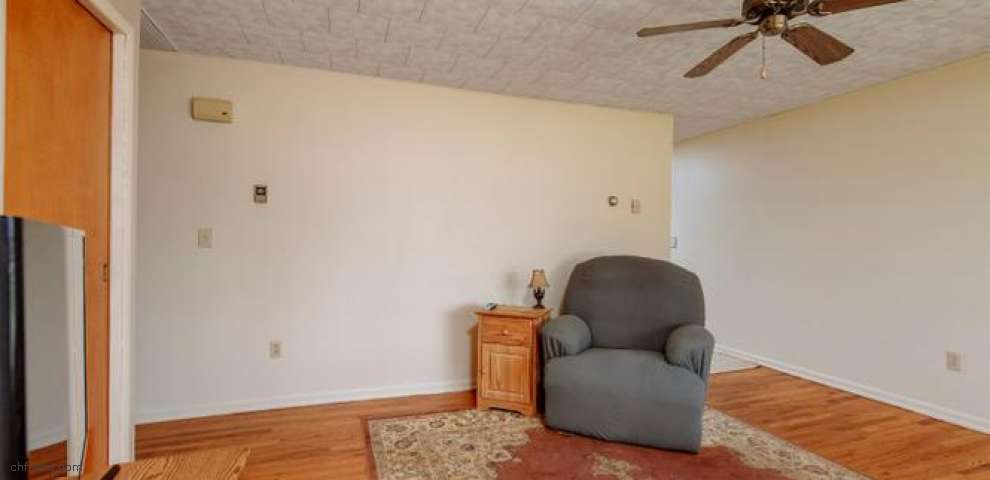 3493 St Rt 125, Lewis Twp, OH 45121