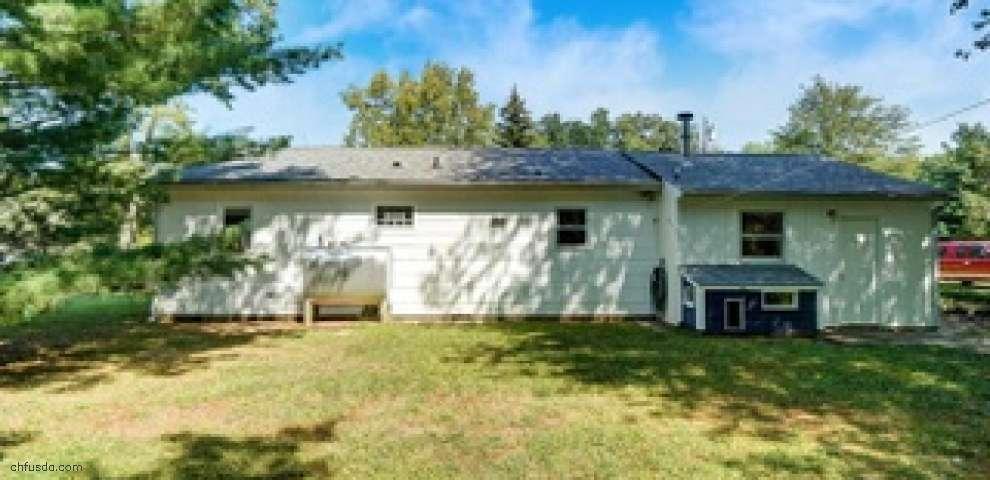 2315 Woodville Pike, Goshen Twp, OH 45122