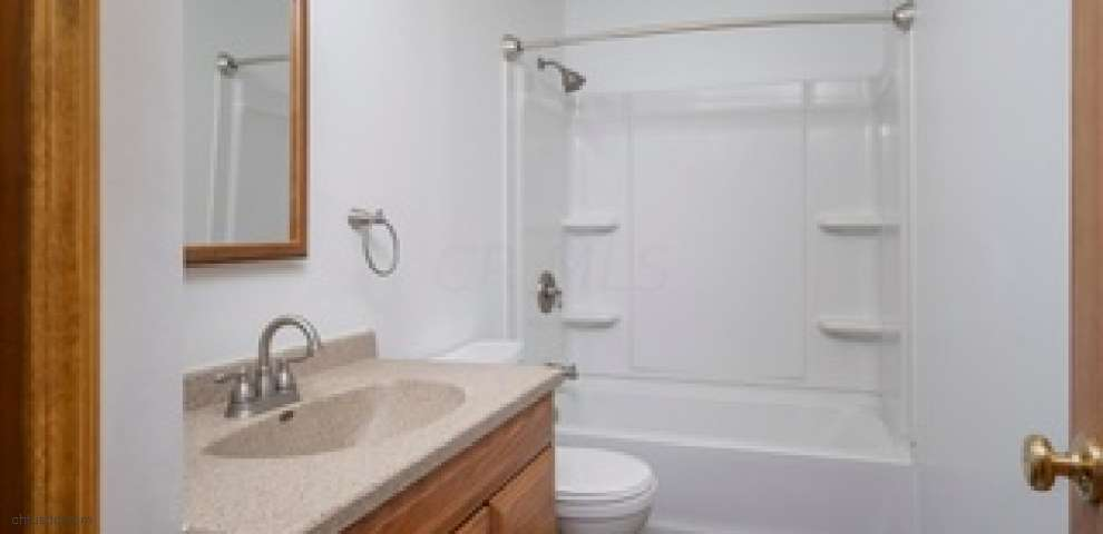 4260 Miami Trace Rd SE, Greenfield, OH 45123