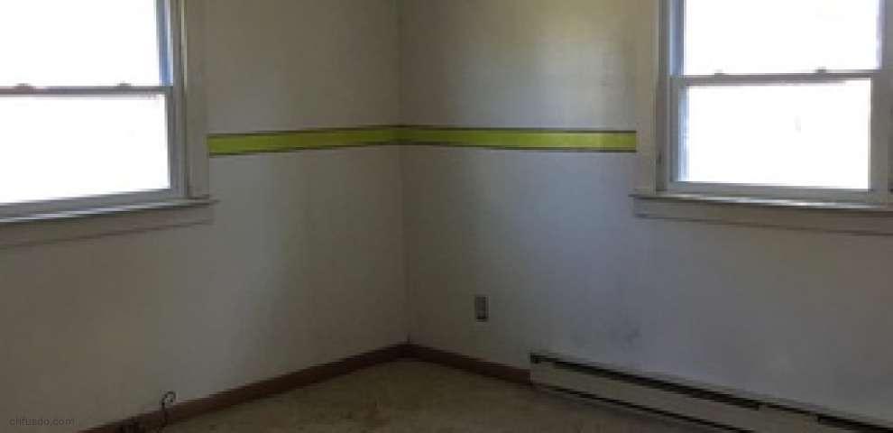 7590 Church St, Paint Twp, OH 45123