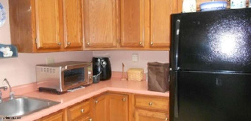 140 W Collins Ave, Liberty Twp, OH 45133