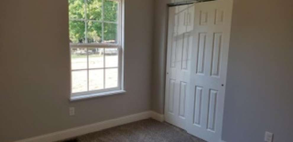 6572 Fascination Way, Paint Twp, OH 45133
