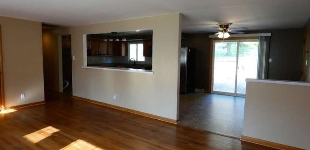 9135 Mill Trace Dr, Leesburg, OH 45135