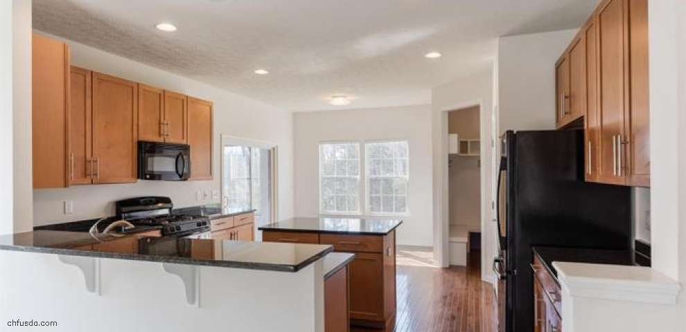 11164 Loveland Trace Ct, Symmes Twp, OH 45140