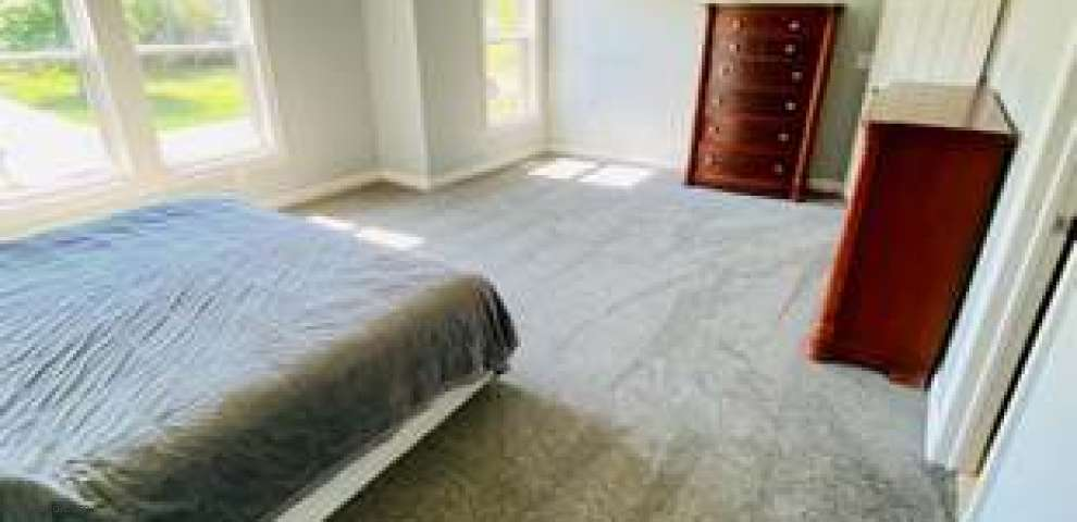 1286 Sand Trap Ct, Goshen Twp, OH 45140