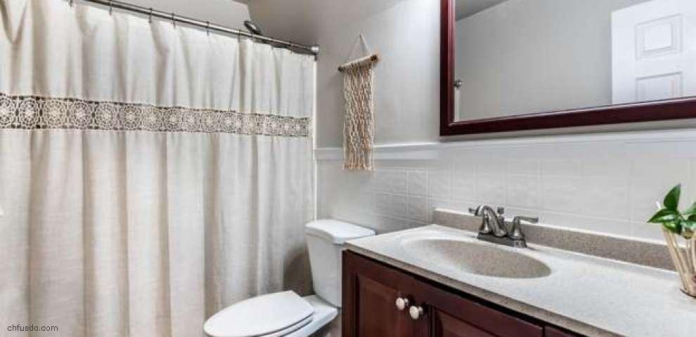 2625 Lilac Rd, Deerfield Twp., OH 45140