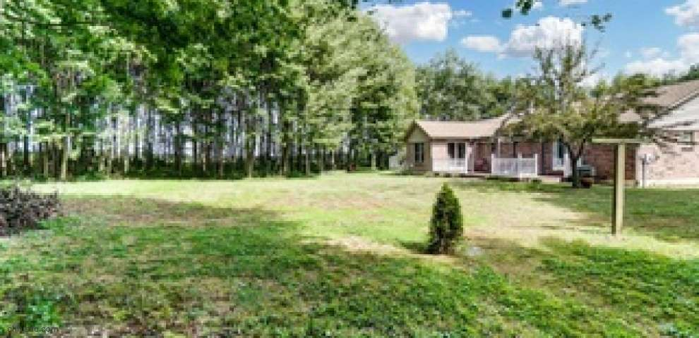9221 Dade Rd, Union Twp, OH 45142