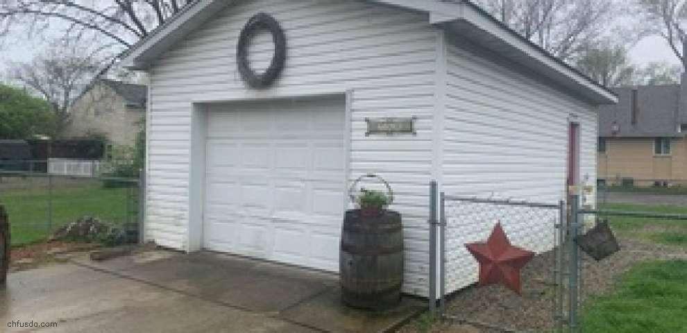750 Elizabeth St, Milford, OH 45150