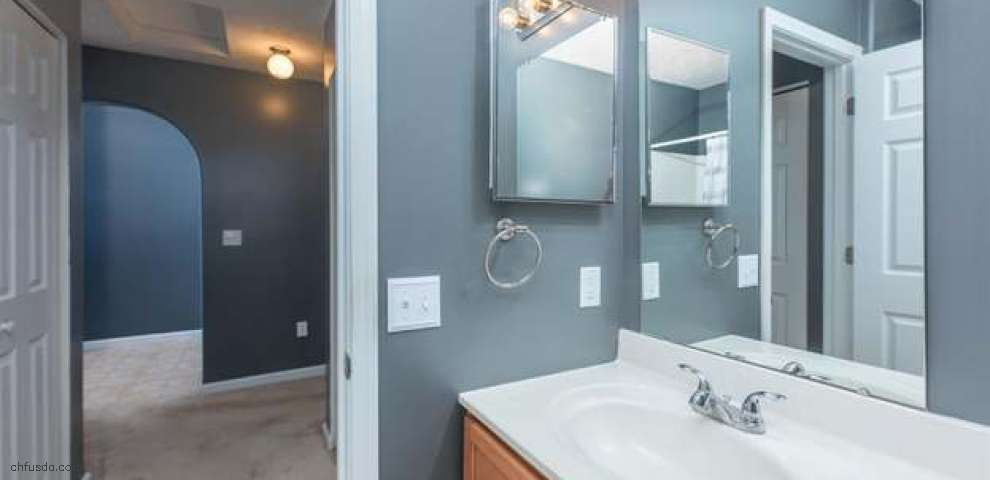 5069 Jessica Suzanne Dr, Morrow, OH 45152