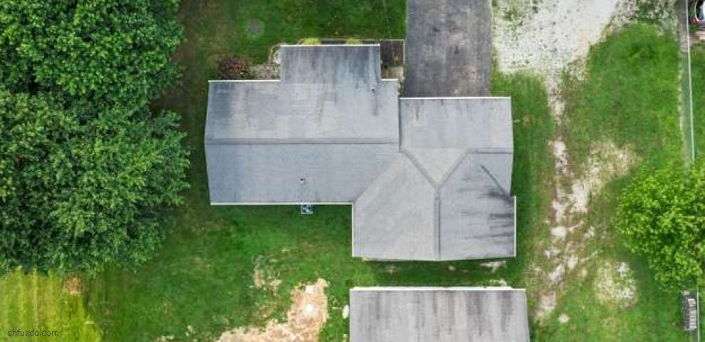 15724 Bodman Rd, Sterling Twp, OH 45154