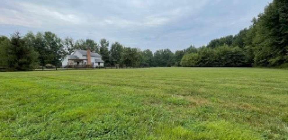 1302 Rogers Estates Ln, Monroe Twp, OH 45157