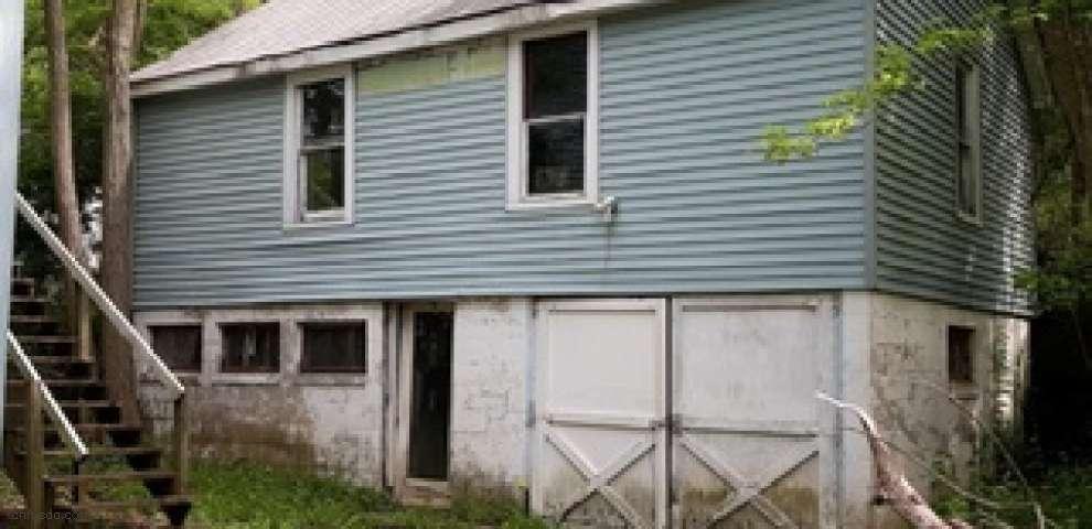 302 Caroline St, New Richmond, OH 45157