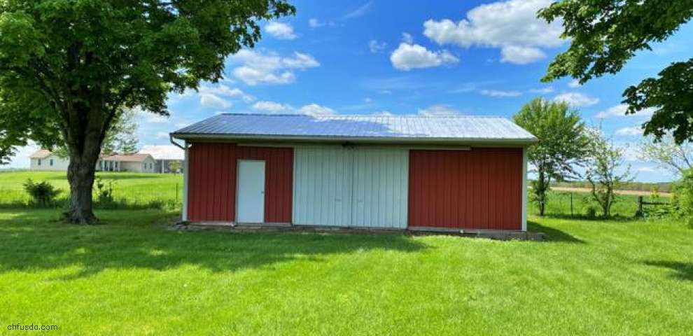 5354 Howland Rd, Union Twp, OH 45167