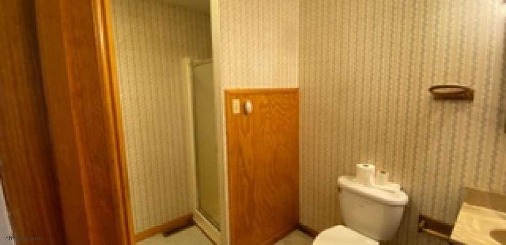 4075 Hornbeam Rd, Wayne Twp, OH 45169
